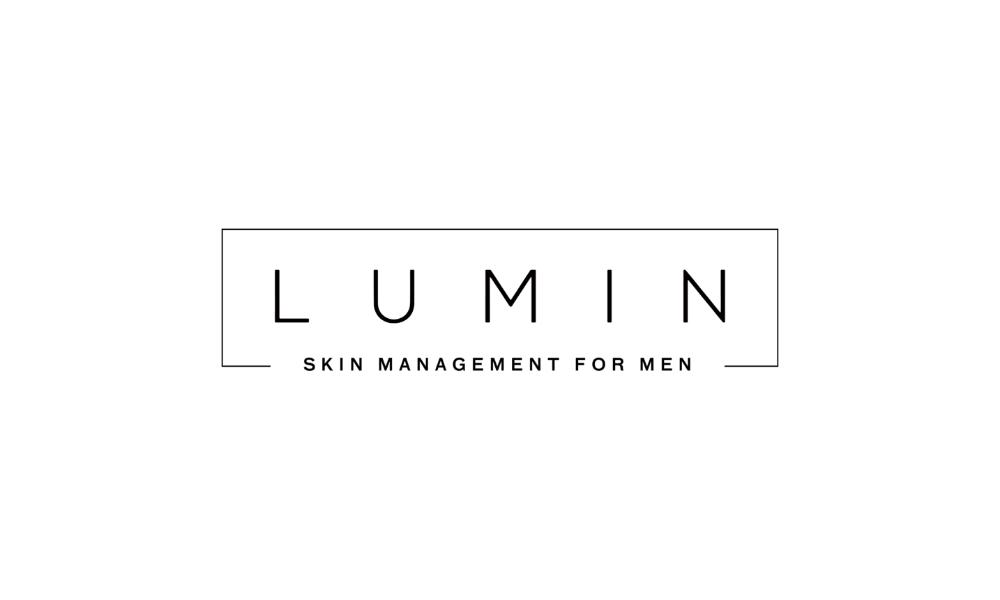 Lumin logo