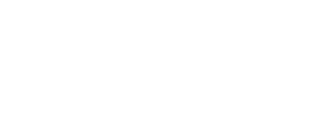 Defence Discount Services