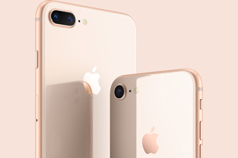 iPhone 8 Armed Forces discounts