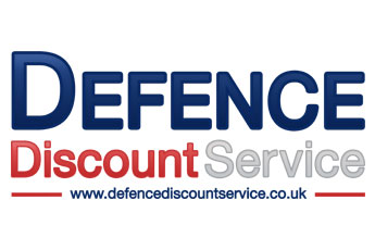 Discount Card Helps Service Personnel get more for their money this Christmas