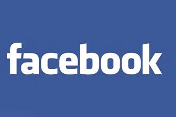 Follow us on Facebook>